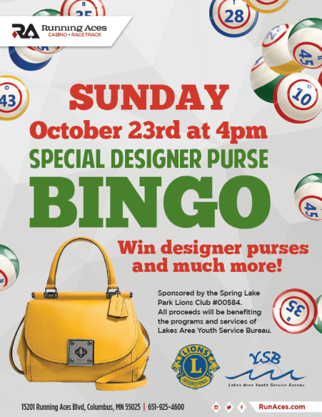 designer-purse-bingo